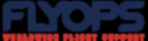 logo2700-750_bleu.png