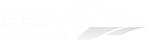 EBAA-logo_white.png