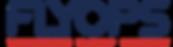 logo1100-300_bleu.png