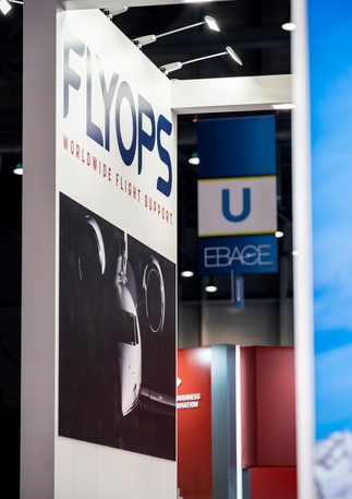 EBACE, Flyops 2019, jour 1 (15).jpg