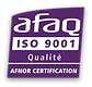 logo-afaq-iso-9001.png