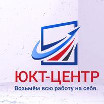 Photo123_edited_edited_edited.jpg