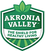 Akronia_Valley_logo_300ppi_edited.png