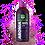 Thumbnail: Akronia Valley Aronia Juice (12 pk)