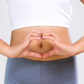 4 Tips To Boost Your Digestive Health