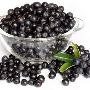 3 Ways to Incorporate Aronia Berry into Your Diet