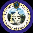 Logo Lions-Club-Wasserschloss-Klaffenbach.png