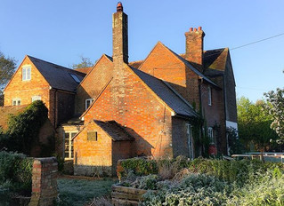 National B & B Week Offer:             Two Nights for the Price of One: 18th-24th March 2019