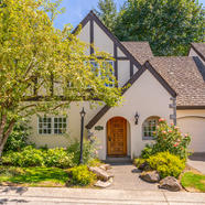 Sold in Forest Heights - 2020