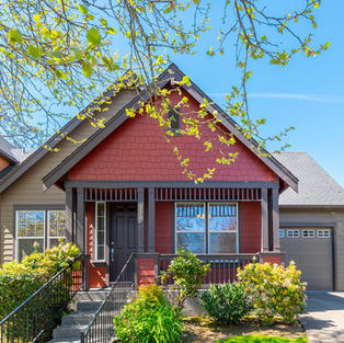 Listed & Sold in Hillsboro 2020