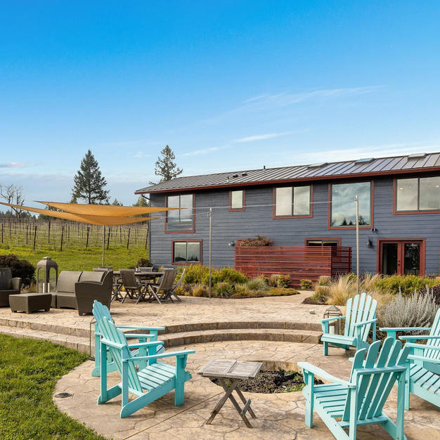 Listed & Sold in Cornelius - 2020
