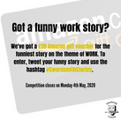 Funny Story (1).png