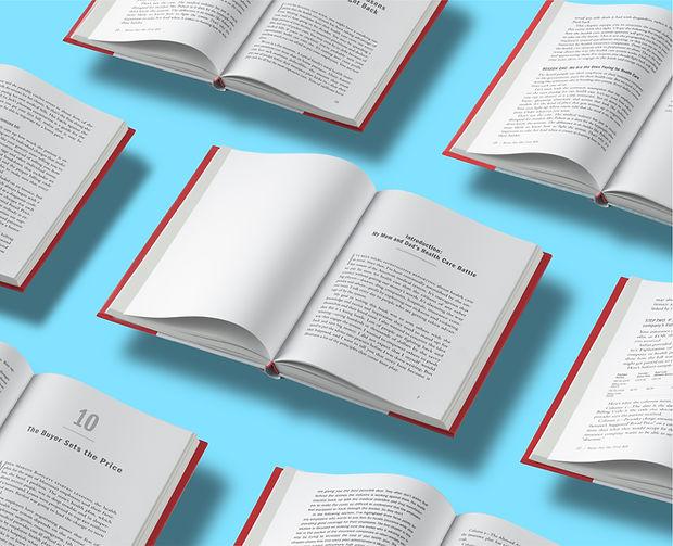 MA_Book_Interior-100.jpg