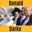 Donald Darko.png