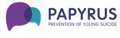 SECONDARY+TYPE_CMYK_PAPYRUS LOGO.png