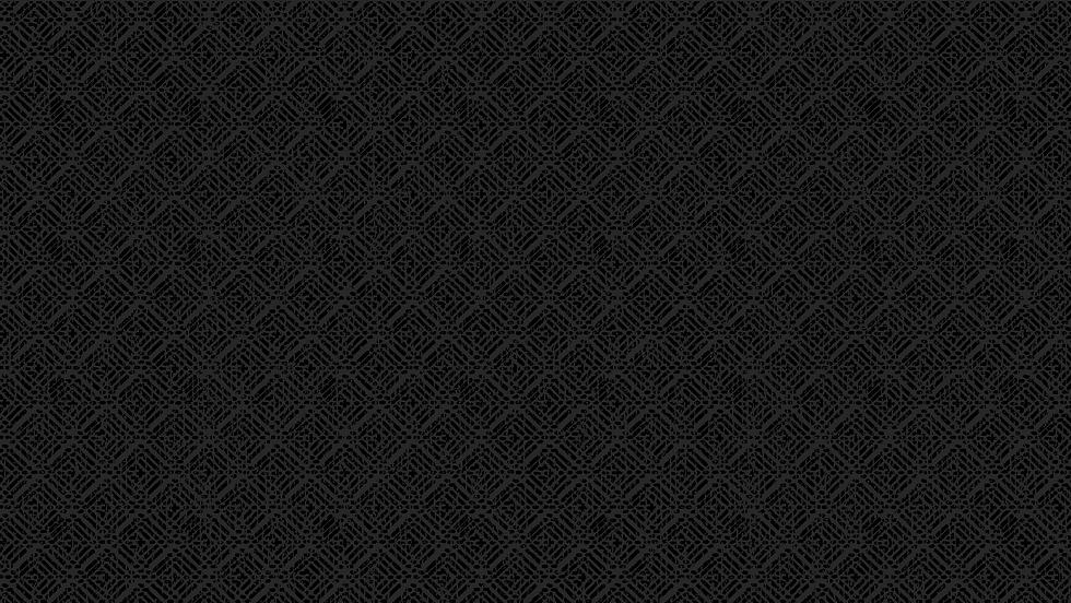 Diamond_black_3.png