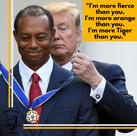 Trump and Tiger.png