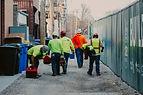 Workers walking away.jpg
