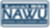 NAWU Logo.png