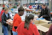 Warehouse workers.jpg