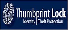 Thumbprint Lock.png