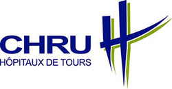 CHRU TOUR