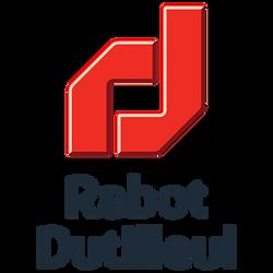 rabot-dutilleul