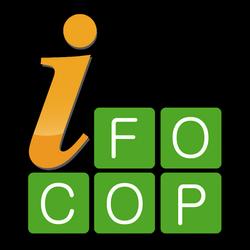 cropped-ifocop-logo-large