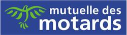 motards logo