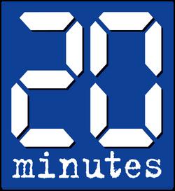 Logo_20_Minutes.svg