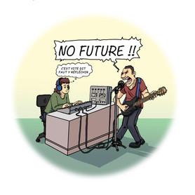 Bonnes questions No Future.jpg