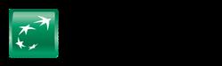 logo_BNP Paribas real estate 0
