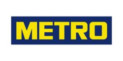 logo-metro-300x150