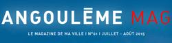 Angoulême MAG