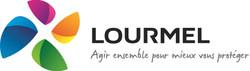 lourmel-logo-accroche_cmjn-1