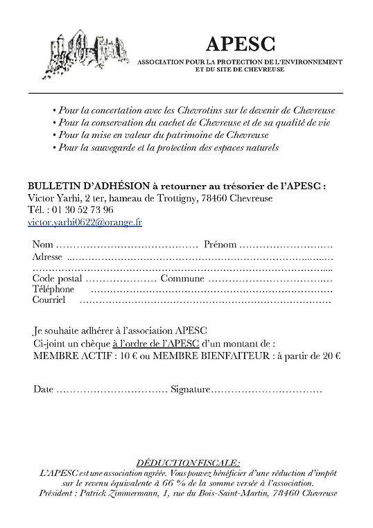 Bulletin adhésion APESC.jpg