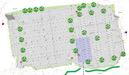 PA4_1936_4_Plan de composition_01.jpg