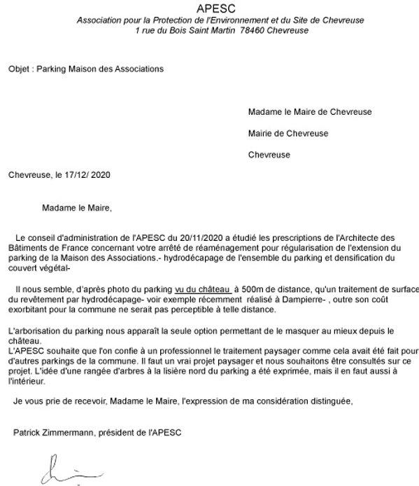 lettreApesc- Maire Parking.jpg