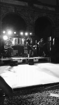 Rock in Rocka 2016