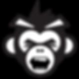 monkey_6.png