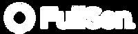 Logo_head-300.png