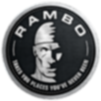 header-emblem-350x350.png