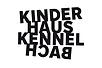 kinderhaus Kennelbach.png