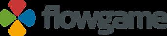 flowgame-logo.png