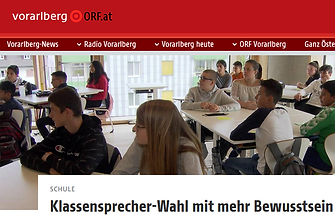 ORF Heute.PNG