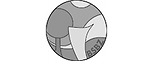 logo-bsbz_edited.png