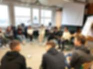Klassenpolitik gemeinsam gestalten_edite