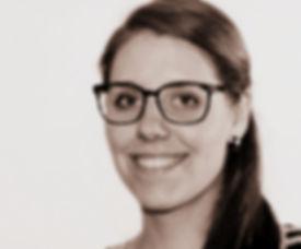 Lisa Praeg