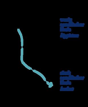 Kreisstruktur 1.png