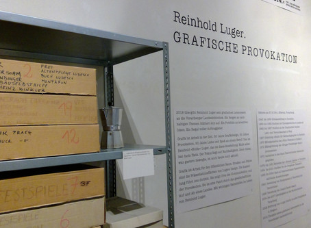 KONSTRUKTIVE PROVOKATION: Workshops im vorarlberg museum